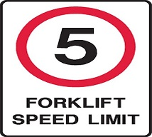 forklift-speed-limit-5